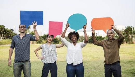 TOEIC985点!7カ国語を操るイタリア人留学生が語る、外国語学習の魅力